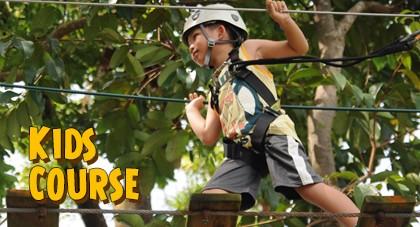 kids_course_adventure_singapore