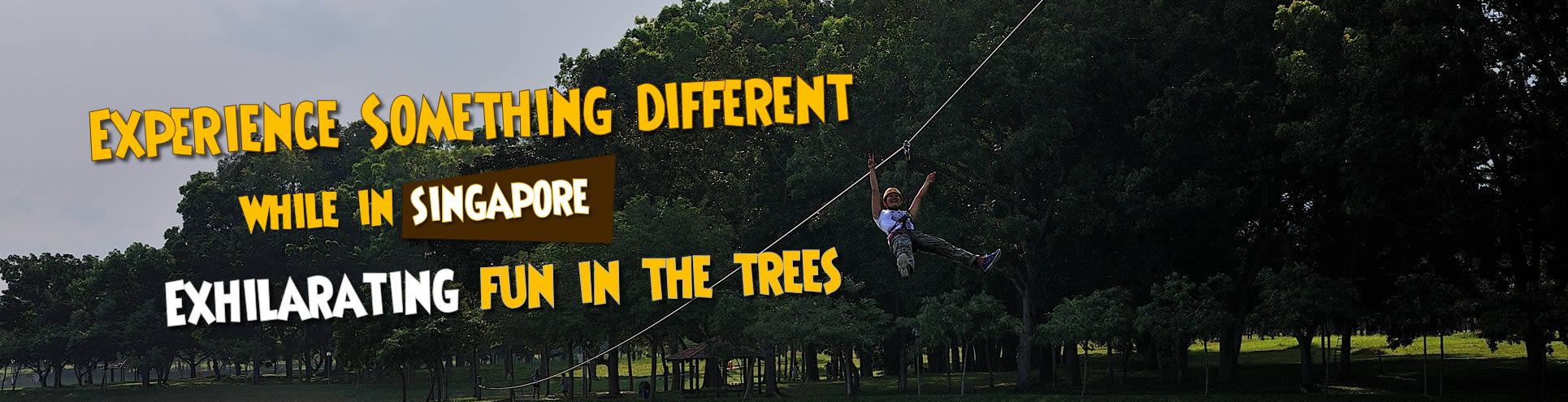 singapore_fun-in_trees_for_tourists